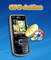 GPS Action - Seu